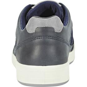 Lowa Seattle Low Shoes Herren denim